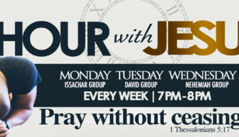 1-hour-with-Jesus