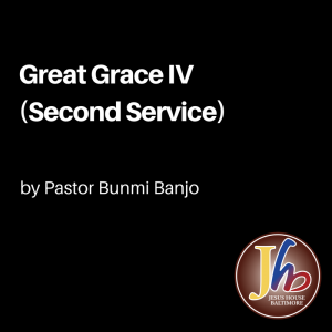 Great Grace IV (1)