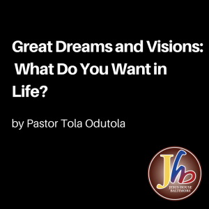 What do you want in life_ (2)
